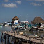 Private Tours Riviera Maya
