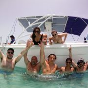 Private Tours Cancun. Private Tours Playa del Carmen