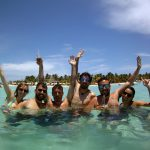 Private Tours Riviera Maya