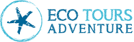 Eco Tours Adventure