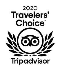 Trip Advisor Travelers Choice 2020 Riviera Maya